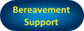 Bereavement Support button