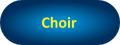 choir-button