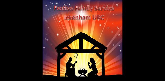 Family Service 2017
