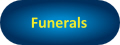funerals-button