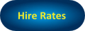 hire-rates-button