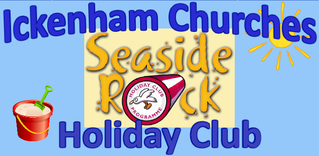 Holiday Club 2018