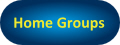 Home Groups button