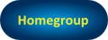 Homegroup button