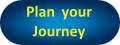 journey-planner-button