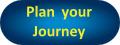 journey-planner-button
