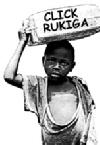Rukiga logo