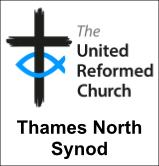 tn-synod-link-page-logo