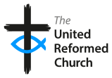 urc-logo-blue-small