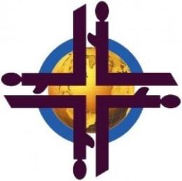 WWDP logo 2016