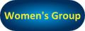 Women's Group button